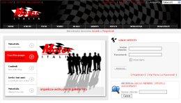 Il social network per i motociclisti