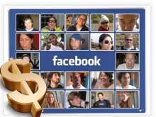 reti-sociali-denaro