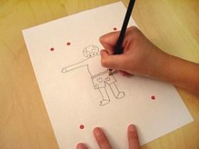 Disegna il tuo gioco